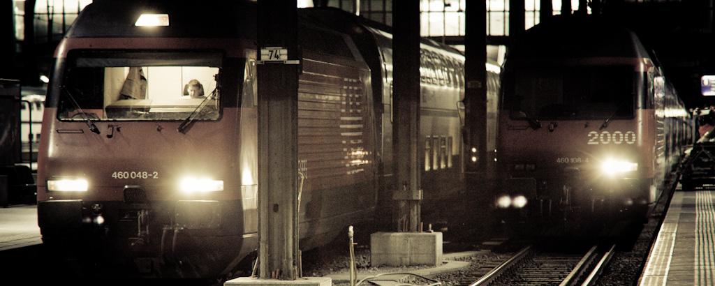 20110518 - Sur la route de la gare - Intro