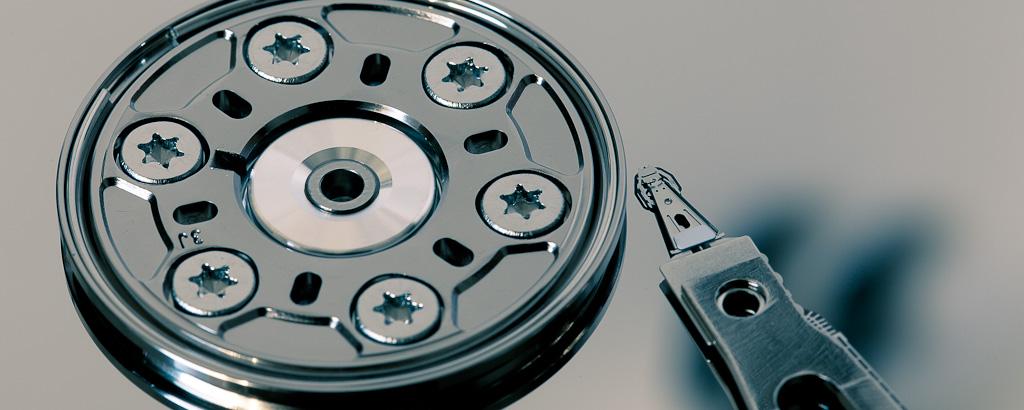 20120331 - Macro disque dur - Intro