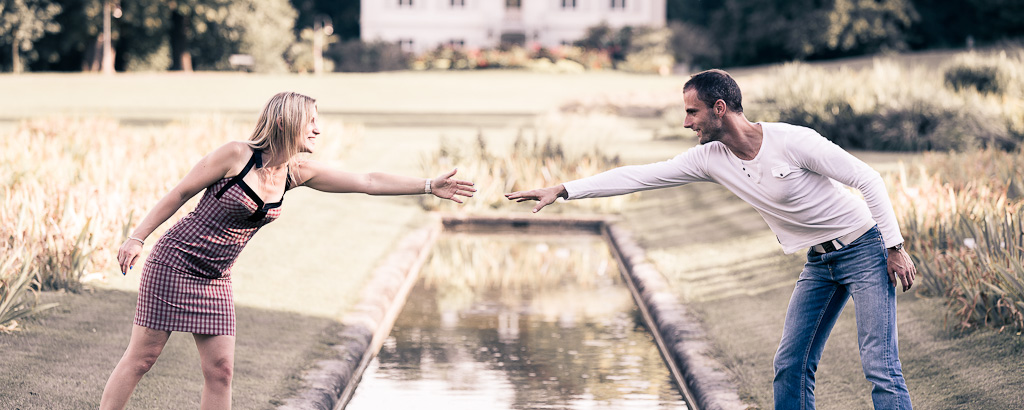 20120725 - Elodie et Arnaud partie 1 - Intro