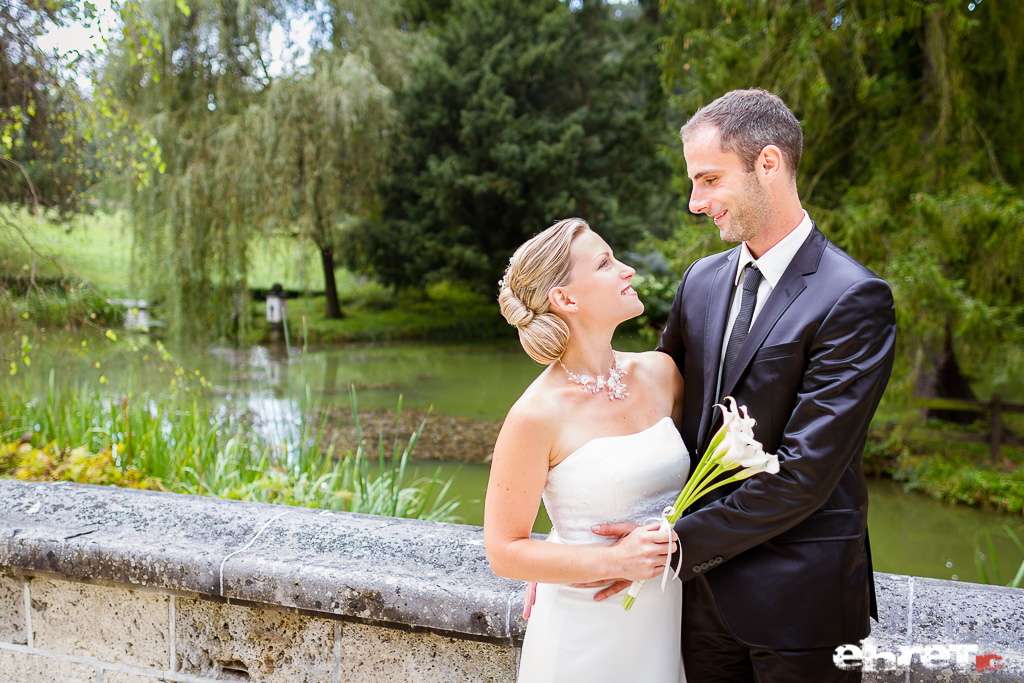 20120901 - Mariage Elodie et Arnaud - IMG_5812