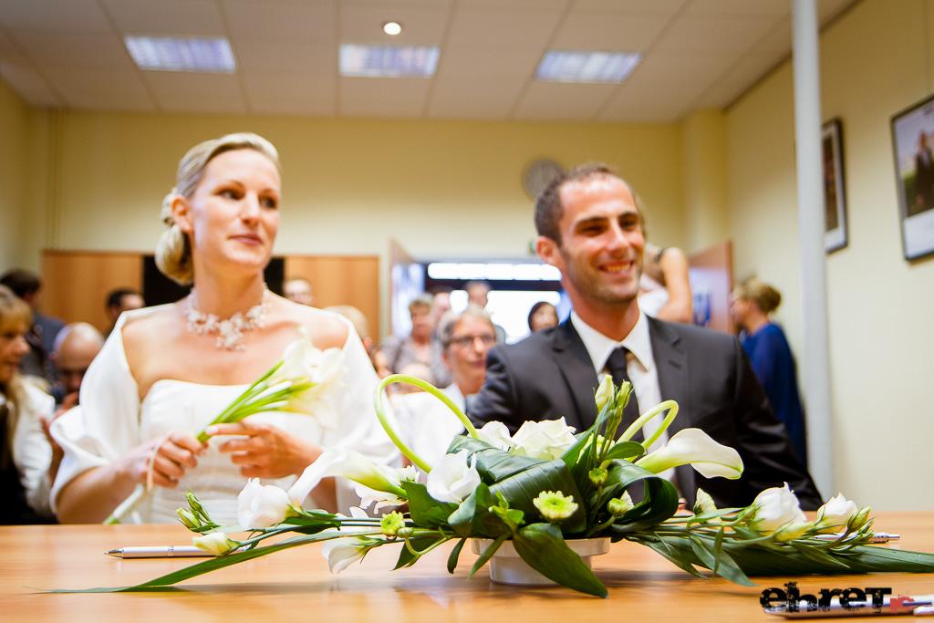 20120901 - Mariage Elodie et Arnaud - IMG_5879