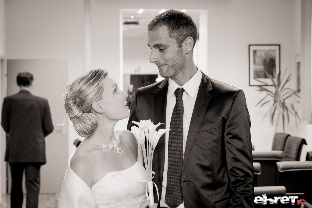 20120901 - Mariage Elodie et Arnaud - IMG_6090