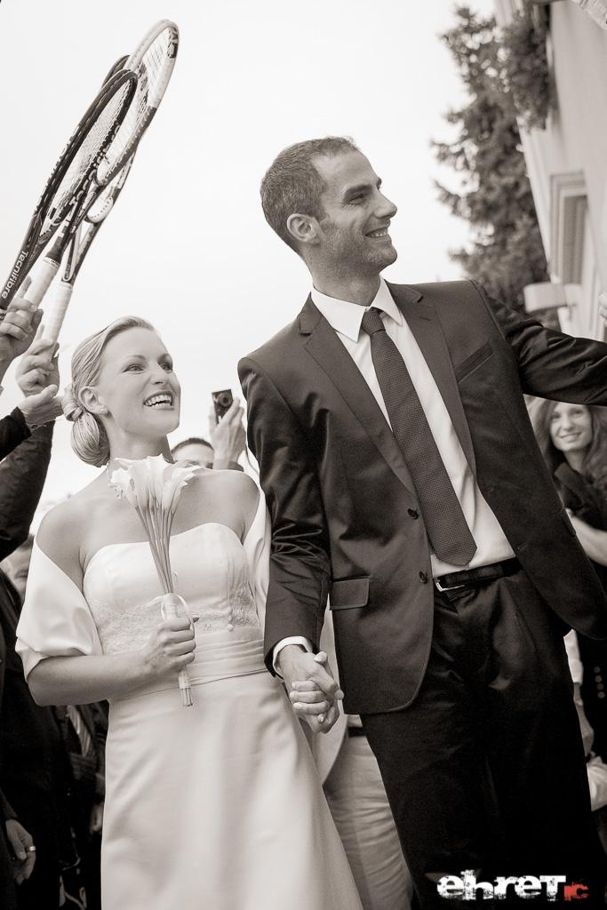 20120901 - Mariage Elodie et Arnaud - IMG_6122