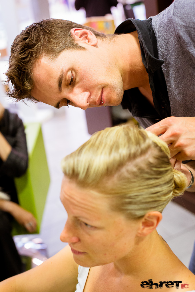 20120901 - Mariage Elodie et Arnaud - IMG_7574