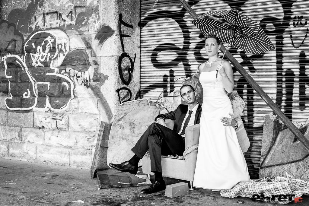 20120901 - Mariage Elodie et Arnaud - IMG_7936