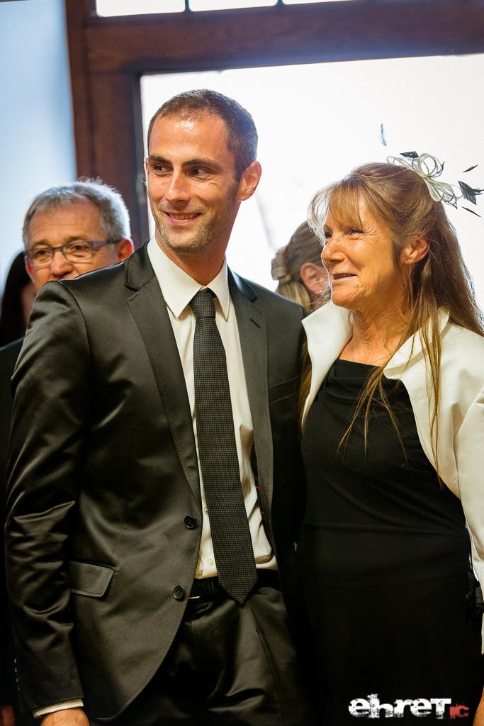 20120901 - Mariage Elodie et Arnaud - IMG_8118