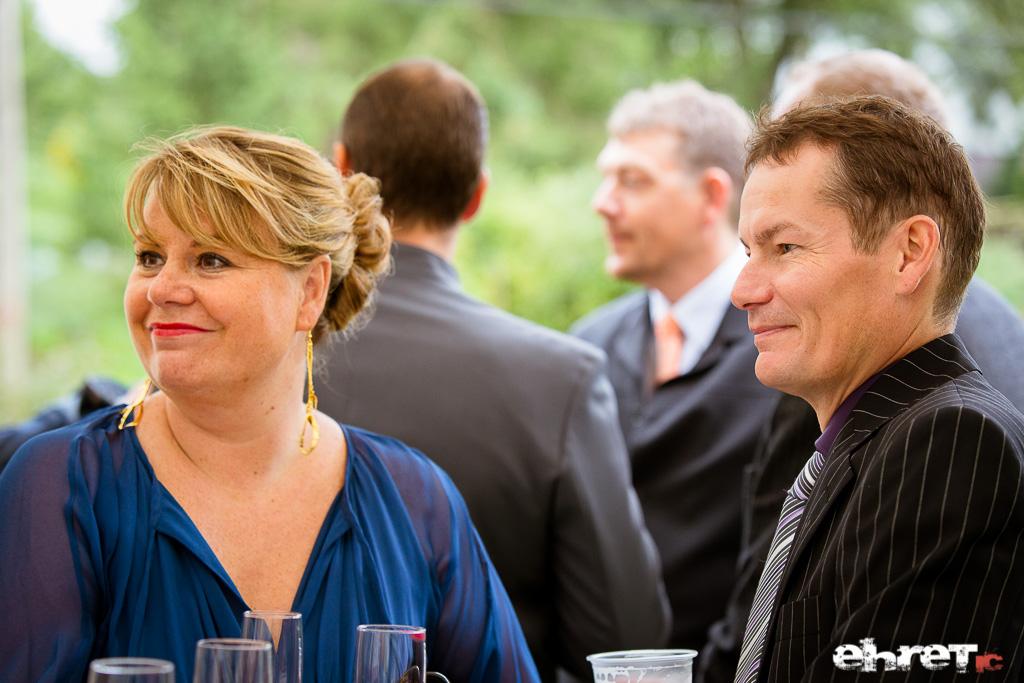20120901 - Mariage Elodie et Arnaud - IMG_8407