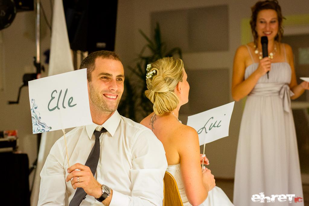 20120901 - Mariage Elodie et Arnaud - IMG_8694