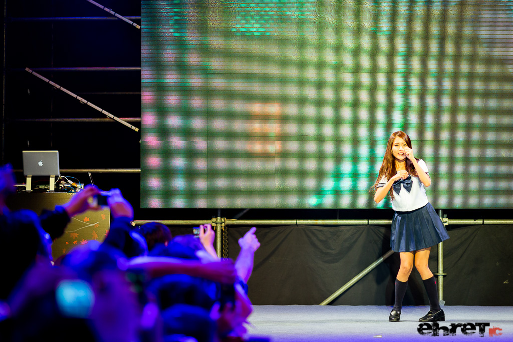 20121121 - AKB48 at JCI Japan Night - IMG_8277