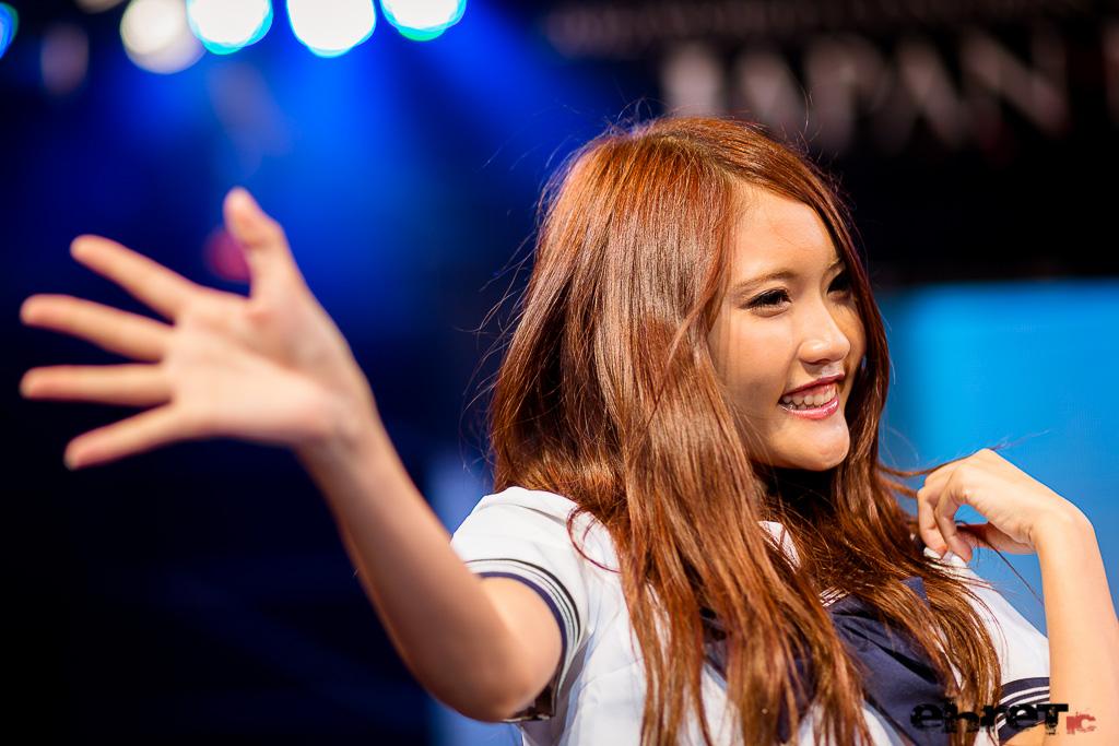 20121121 - AKB48 at JCI Japan Night - IMG_8282