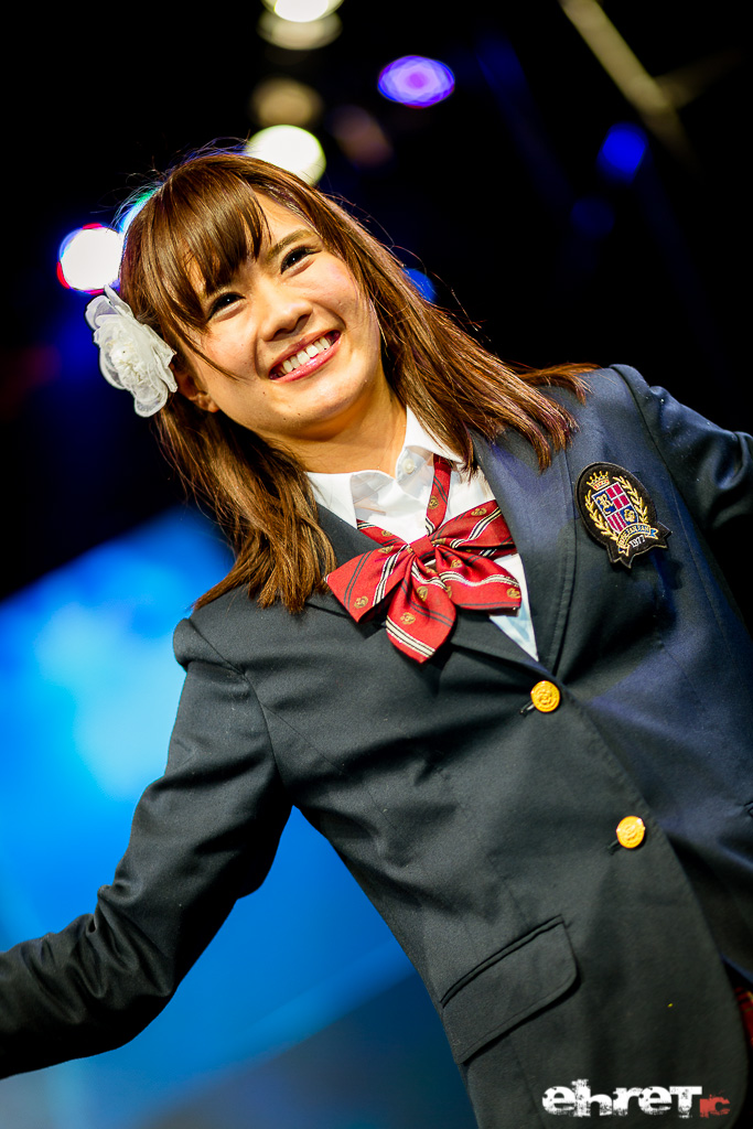 20121121 - AKB48 at JCI Japan Night - IMG_8294