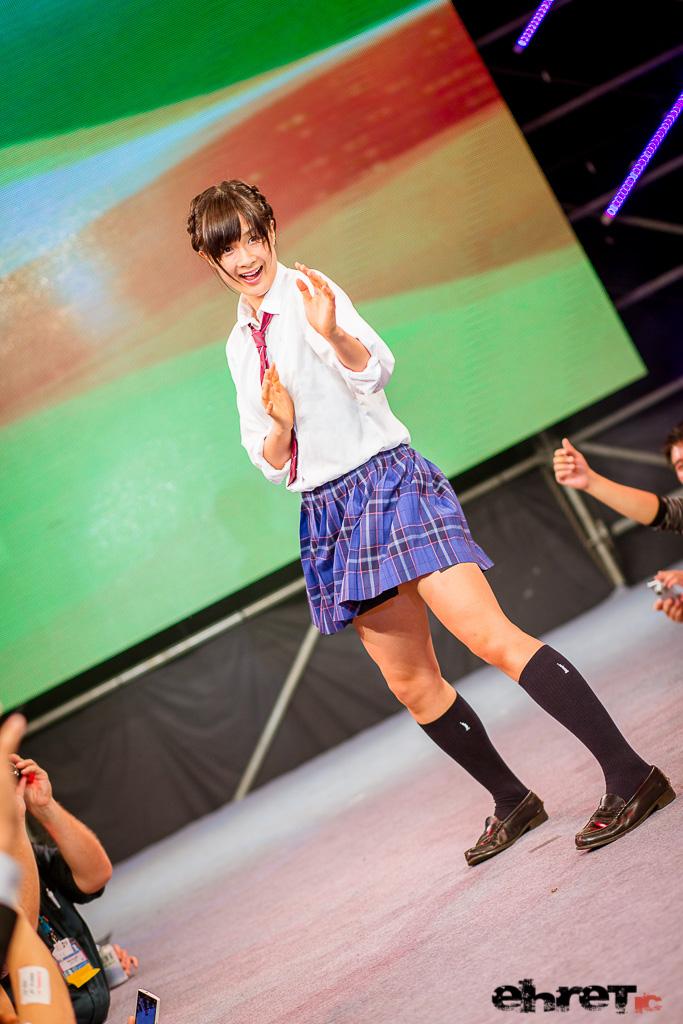 20121121 - AKB48 at JCI Japan Night - IMG_8310