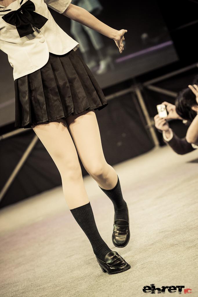 20121121 - AKB48 at JCI Japan Night - IMG_8341