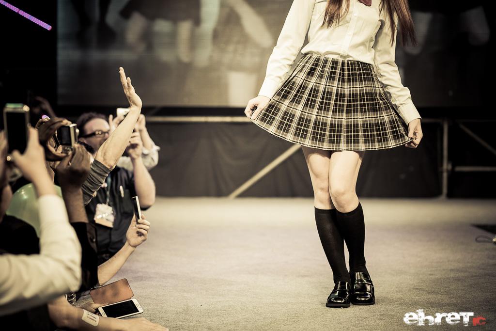 20121121 - AKB48 at JCI Japan Night - IMG_8349