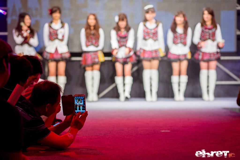 20121121 - AKB48 at JCI Japan Night - IMG_8389