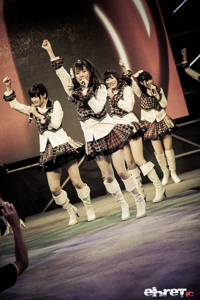 20121121 - AKB48 at JCI Japan Night - IMG_8397