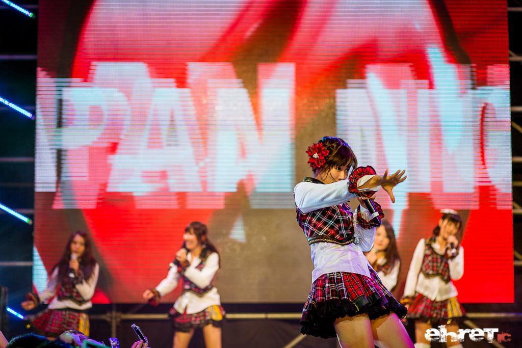 20121121 - AKB48 at JCI Japan Night - IMG_8400