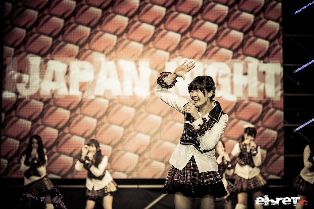20121121 - AKB48 at JCI Japan Night - IMG_8401