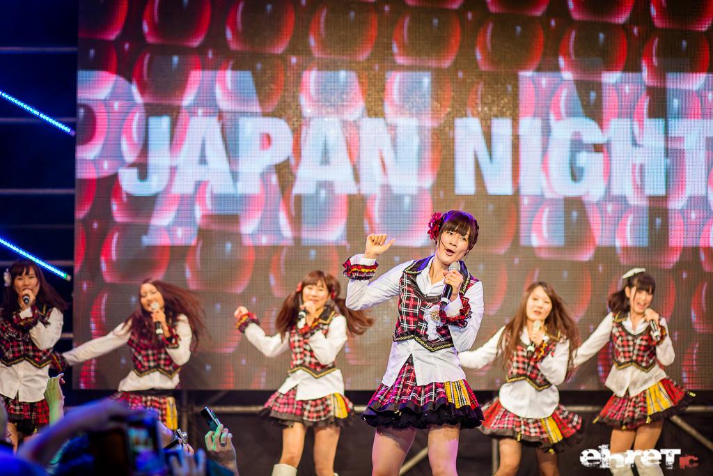 20121121 - AKB48 at JCI Japan Night - IMG_8403