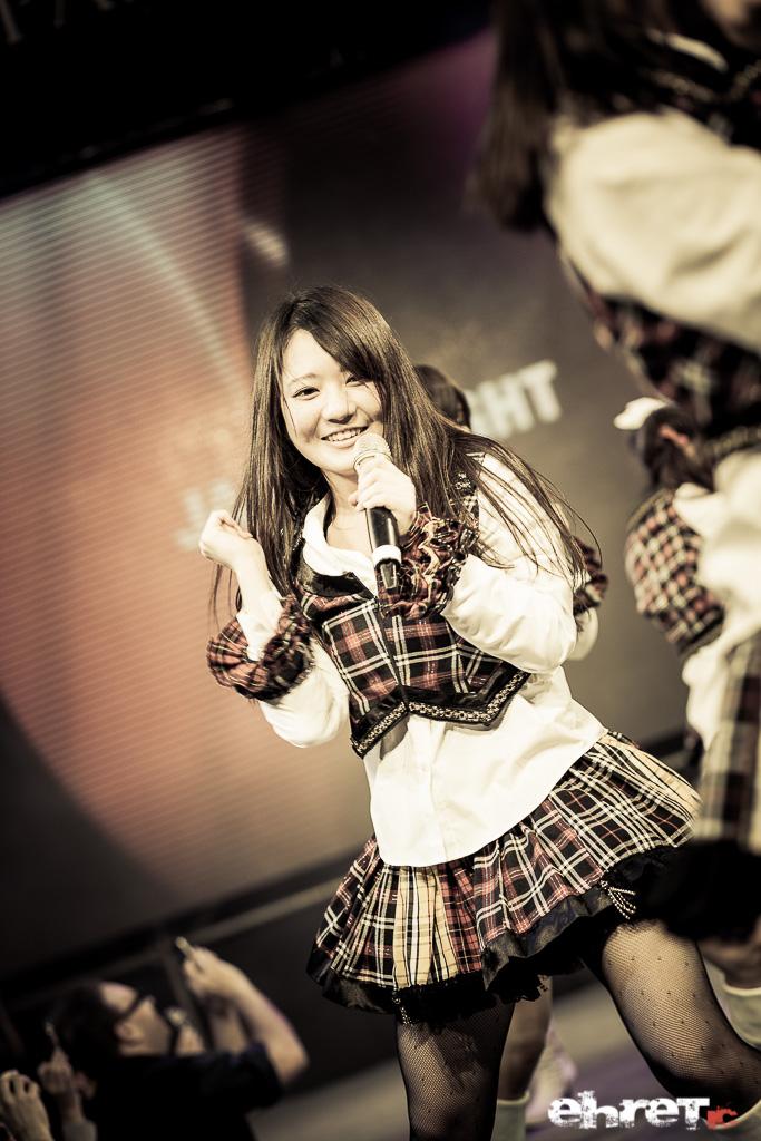 20121121 - AKB48 at JCI Japan Night - IMG_8407