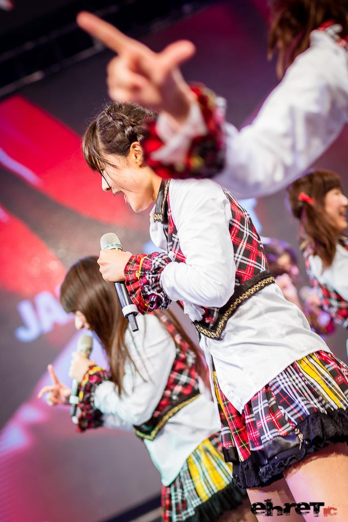 20121121 - AKB48 at JCI Japan Night - IMG_8411