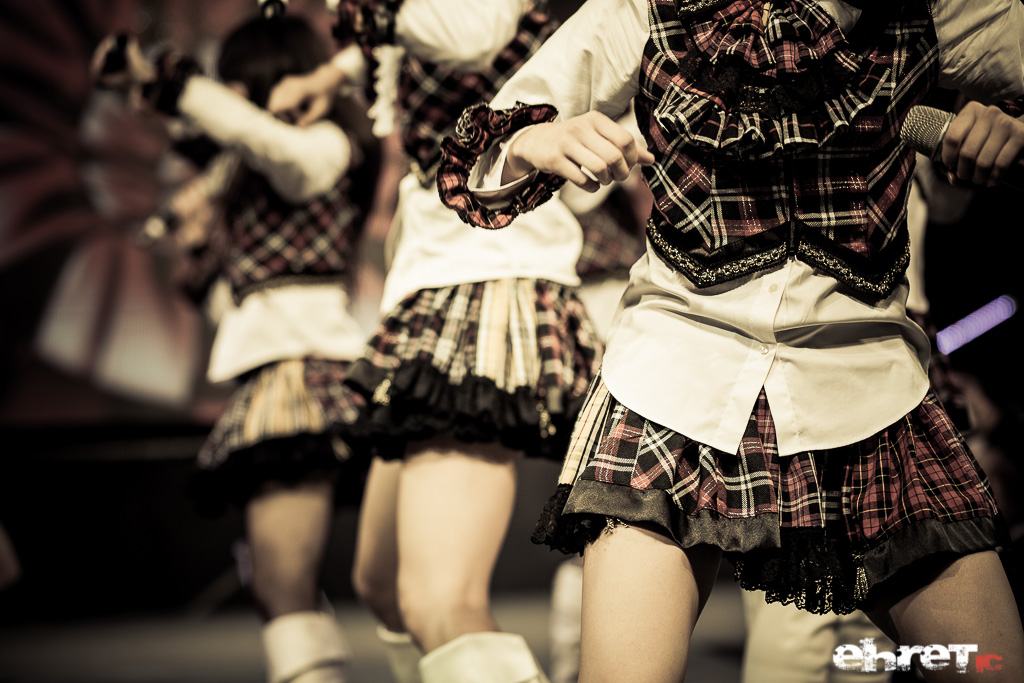 20121121 - AKB48 at JCI Japan Night - IMG_8414