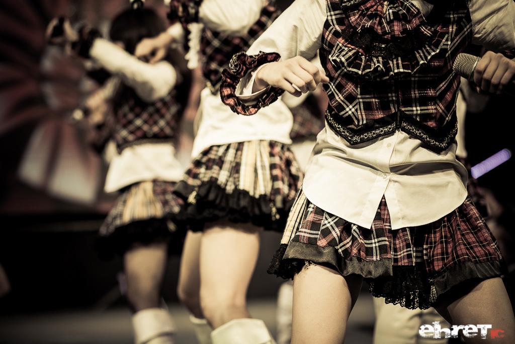 20121121 - AKB48 at JCI Japan Night - IMG_8414