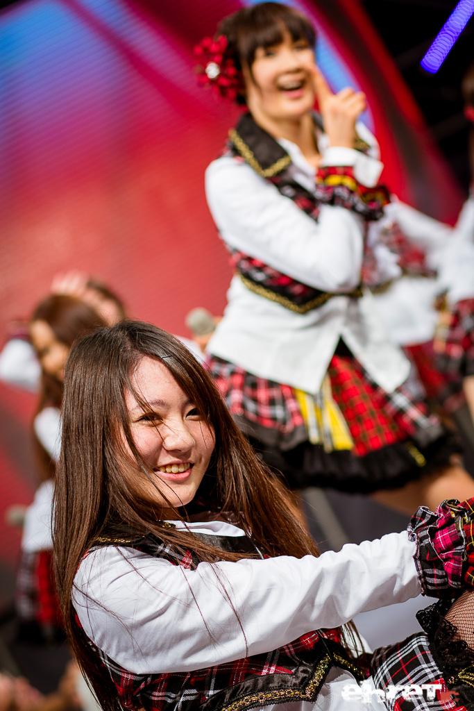 20121121 - AKB48 at JCI Japan Night - IMG_8417