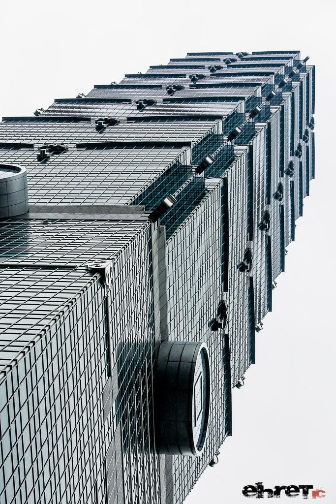 20121118 - Taipei 101 - IMG_1664