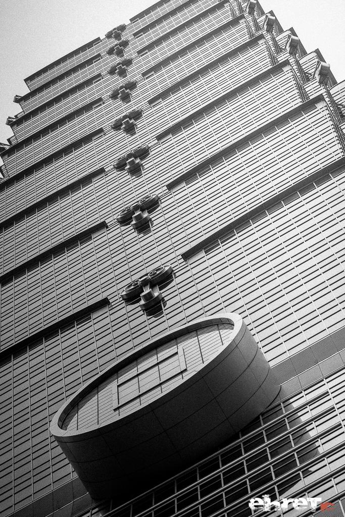 20121118 - Taipei 101 - IMG_1678
