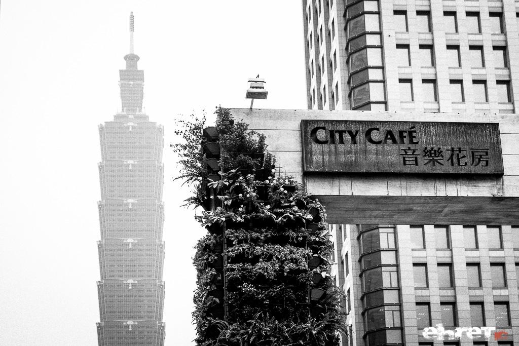 20121118 - Taipei 101 - IMG_6850