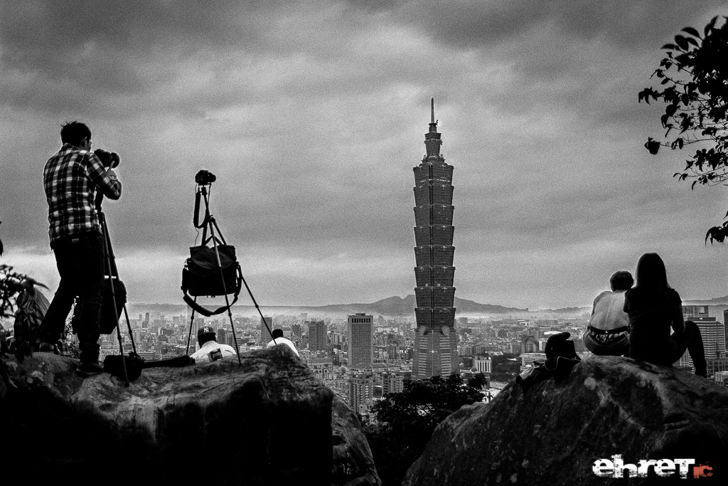 20121118 - Taipei 101 - IMG_7179