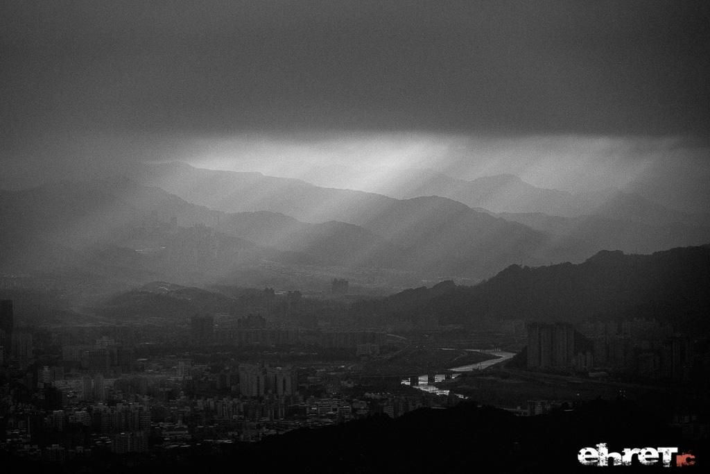 20121118 - Taipei 101 - IMG_7282