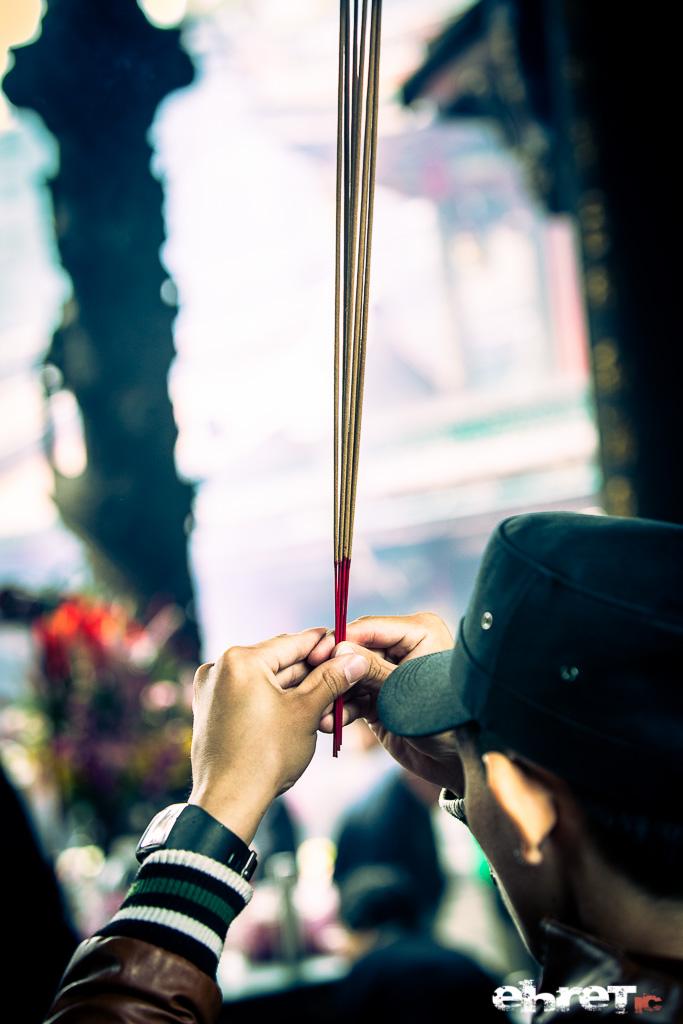 20121118 - Temple Longshan - IMG_1804