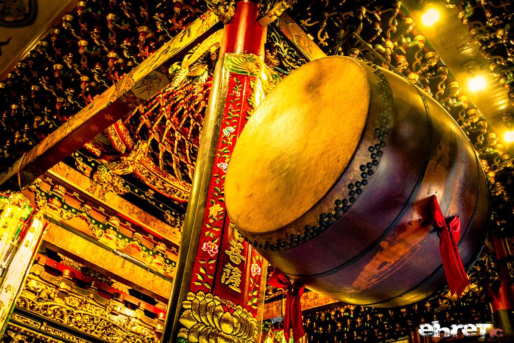 20121118 - Temple Longshan - IMG_6948