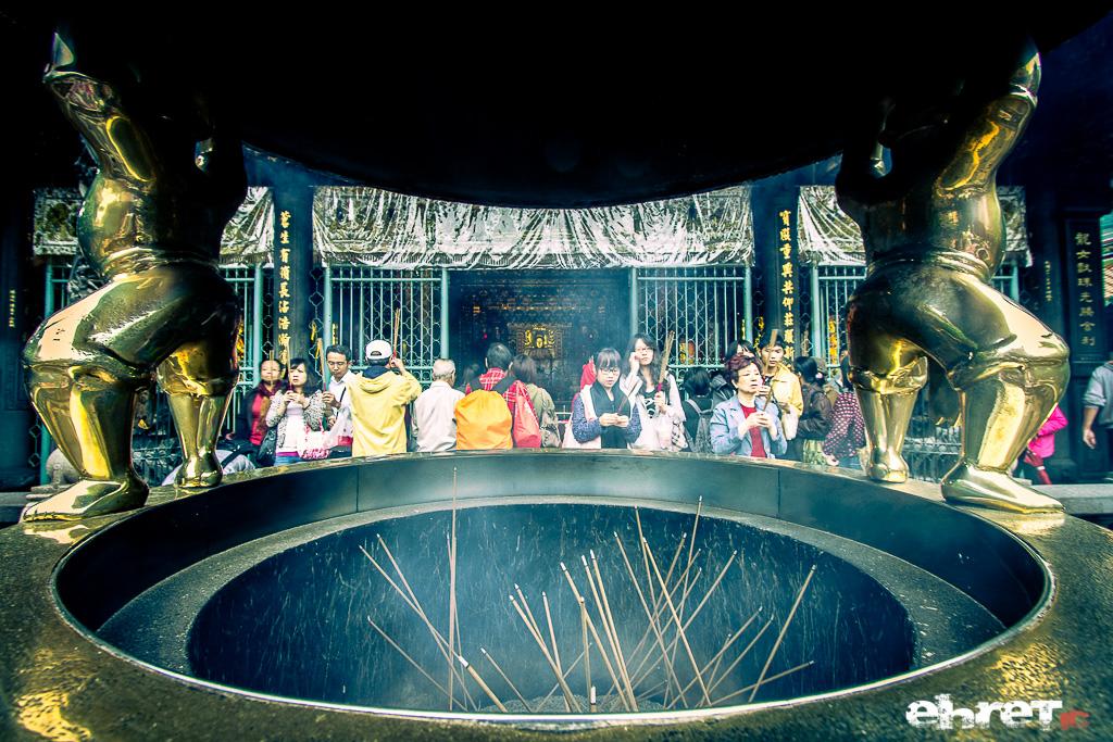 20121118 - Temple Longshan - IMG_6954