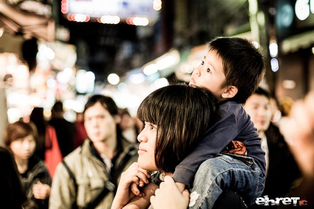 20121120 - Marche de nuit de Shilin - IMG_7643
