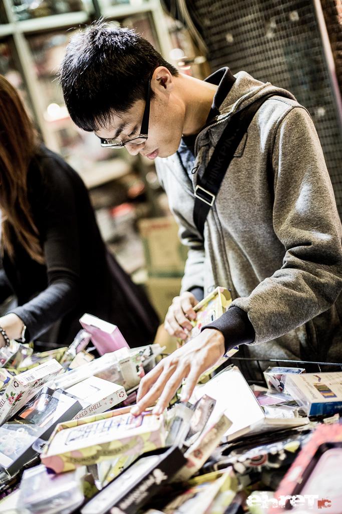 20121120 - Marche de nuit de Shilin - IMG_7715