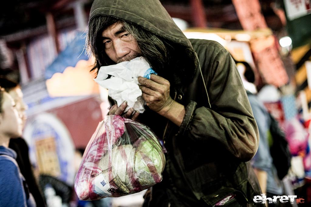 20121120 - Marche de nuit de Shilin - IMG_7728