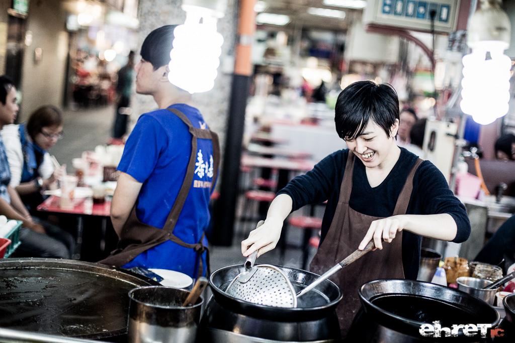 20121120 - Marche de nuit de Shilin - IMG_7840