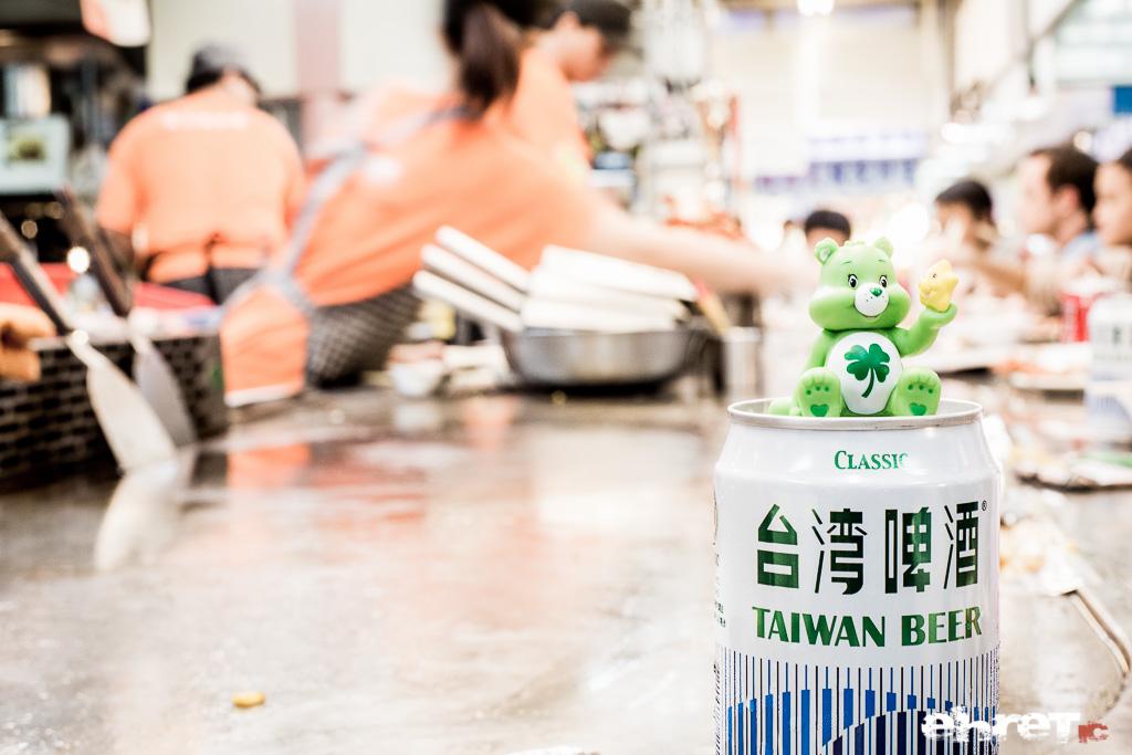 20121120 - Marche de nuit de Shilin - IMG_7921