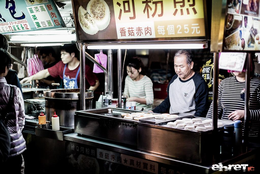 20121120 - Marche de nuit de Shilin - IMG_7972