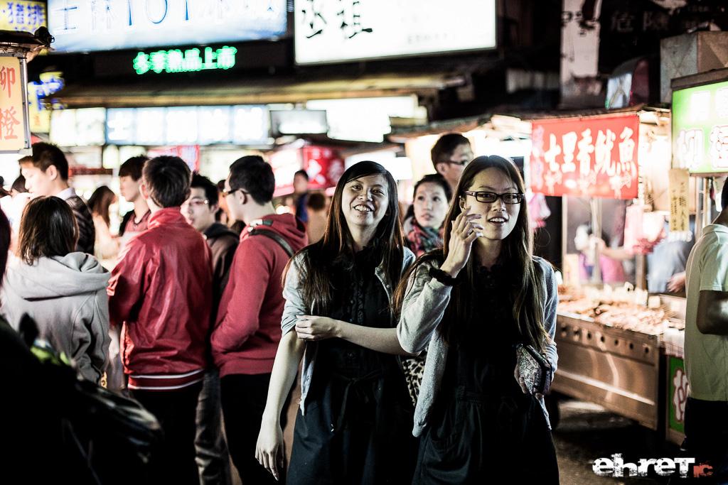 20121120 - Marche de nuit de Shilin - IMG_7979