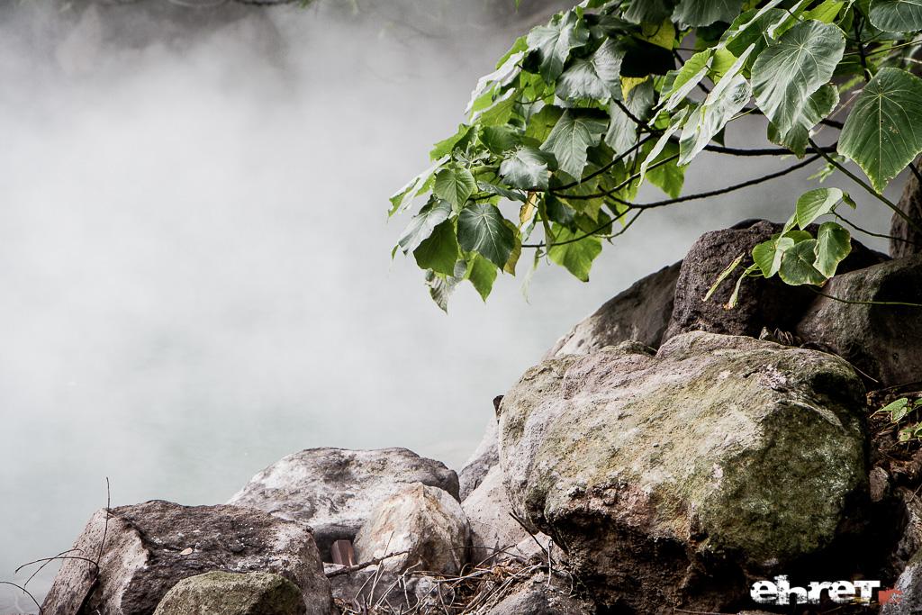 20121124 - Sources de Beitou - IMG_7378