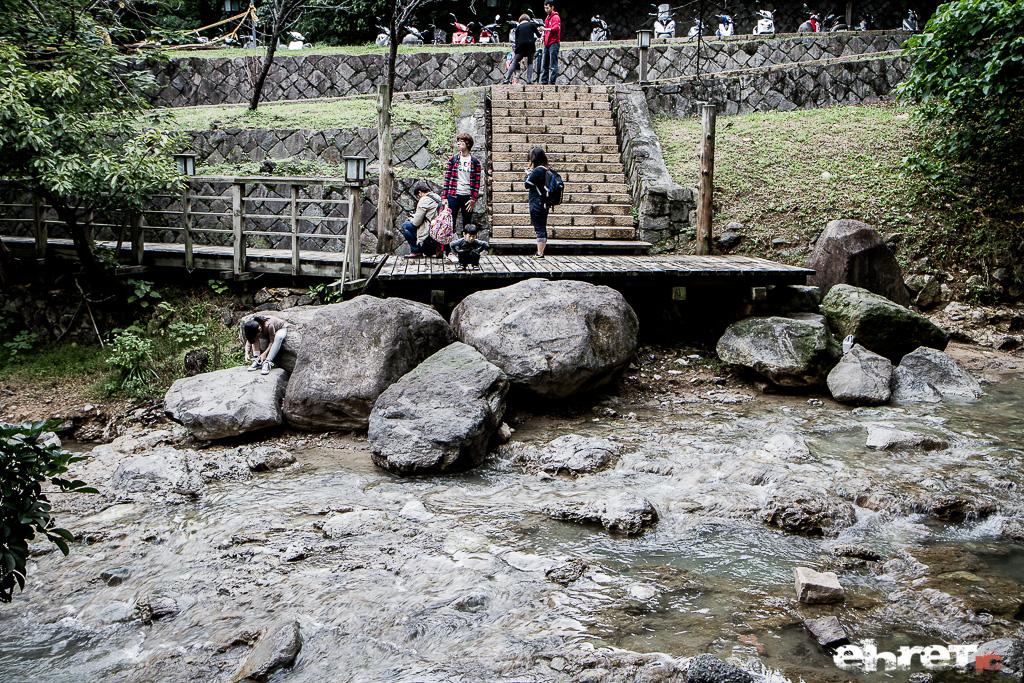 20121124 - Sources de Beitou - IMG_7398