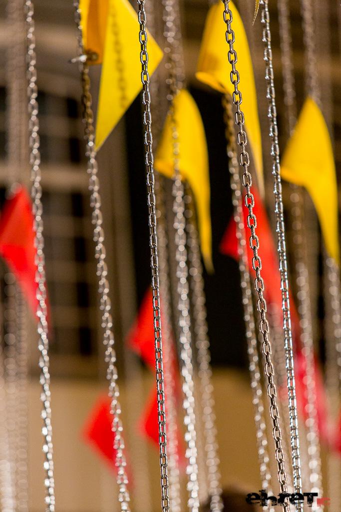 20121106 - Herbstmesse - IMG_1160