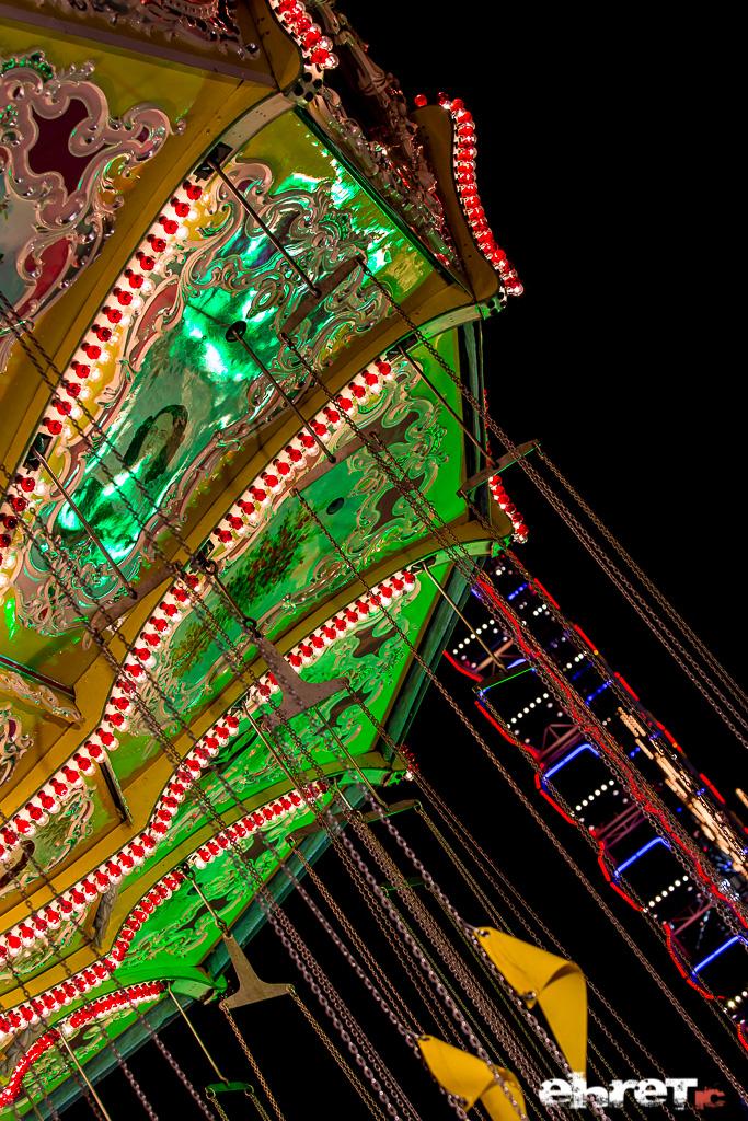 20121106 - Herbstmesse - IMG_1165