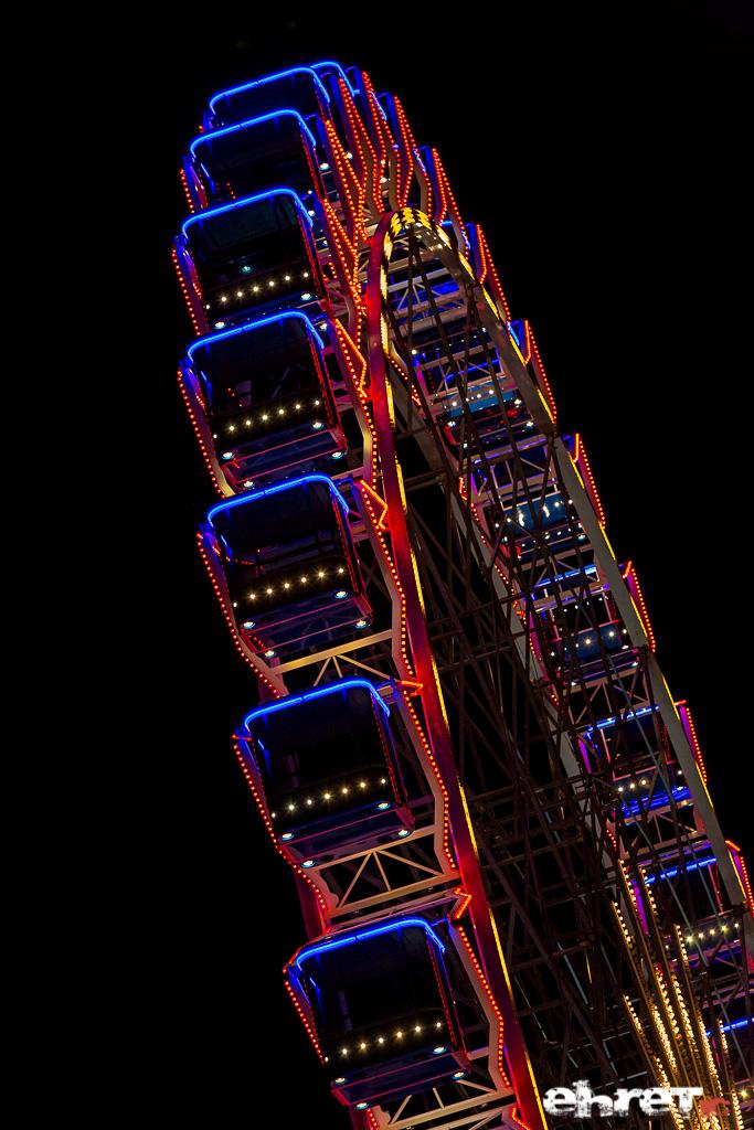 20121106 - Herbstmesse - IMG_1175