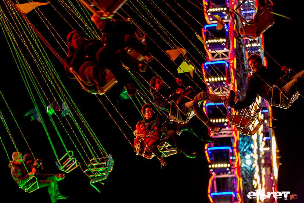 20121106 - Herbstmesse - IMG_1197