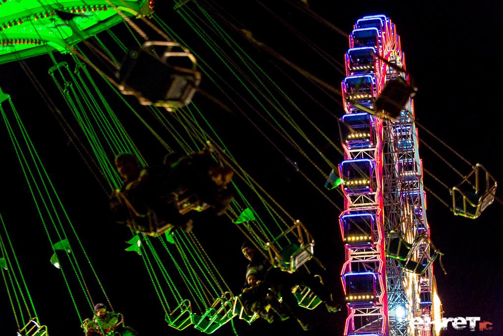 20121106 - Herbstmesse - IMG_1206